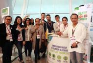 Equity Life Indonesia Menjadi Sponsor pada Exabytes eCommerce Conference 2019