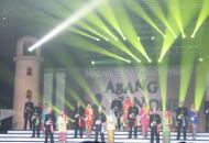 Pemilihan Abang None Jakarta 2011