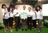 Sambut HUT ke-30 Equity Life Indonesia berikan asuransi gratis kepada masyarakat indonesia