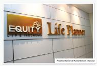 Life Planner Equity Life Indonesia Kini Hadir di Makassar