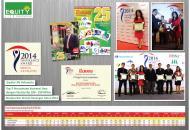 Equity Life Indonesia raih Best Life Insurance kategori Ekuitas Rp 100 - 250 Miliar